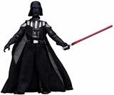 "Star Wars The Black Series: Darth Vader (Dagobah) 3.75"" Action Figure"