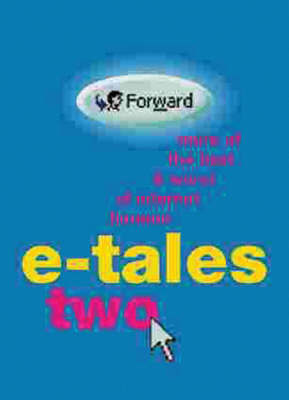 e-tales Two