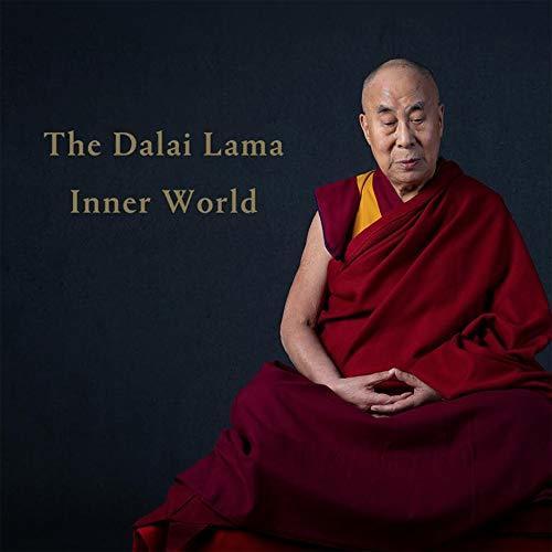 Dalai Lama – Inner World by Dalai Lama