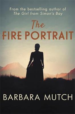 The Fire Portrait image