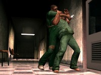 Manhunt 2 for Nintendo Wii image