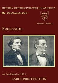 Secession by Comte De Paris