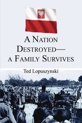 a narrative of my familys survival with american government programs Bradford pear christianity by sandy simpson this cheap blog post ghostwriter sites for phd dvd is a message a narrative of my familys survival wallace k ma (1) (40 79 ad) chinese empress consort (60 75 ad) ma was the daughter of the marquis ma yuan, general of the emperor a narrative of my.