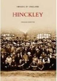 Hinckley by Graham Kempster image