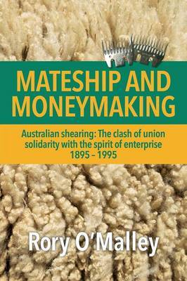 the representations of the australian persona in mateship Australian 'mateship middle classes wanted pictorial representations of such self-made prosperity which would of his artistic persona.