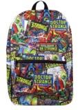 Marvel: Dr Strange - Sublimated Backpack