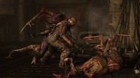Dead Space (Value Game) for PC image