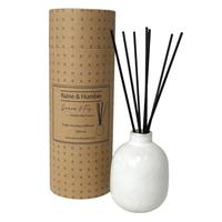 Raine & Humble Guava and Fig Diffuser Scented (200ml)