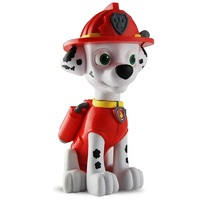 Paw Patrol 3D Marshall Bath & Shower Gel (150ml)