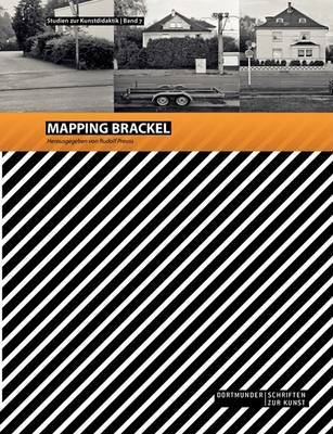 Mapping Brackel! image