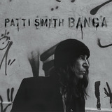 Banga [Special Edition] by Patti Smith