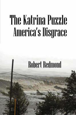 The Katrina Puzzle by Robert Redmond