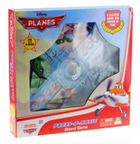 Disney - Planes Press O Matic Game