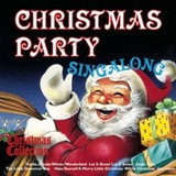 Christmas Party Singalong by Various Artists