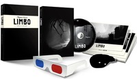 Limbo Special Edition for PC Games