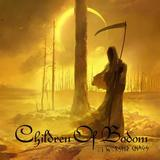 I Worship Chaos (Limited Edition with DVD) by Children of Bodom