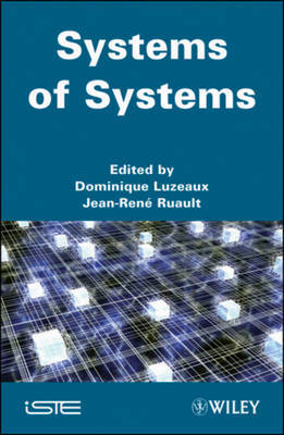 Systems of Systems image