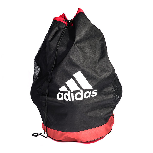 Adidas Equipment Bag