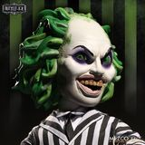 "Beetlejuice - 15"" Mega Scale Figure"