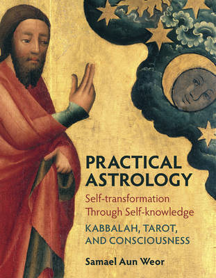 Practical Astrology by Samael Aun Weor image
