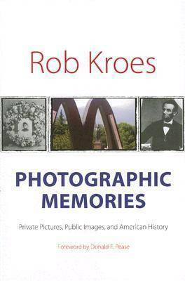 Photographic Memories image