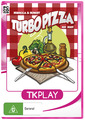 Turbo Pizza (TK play) for PC