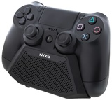 Nyko PS4 SpeakerCom for PS4