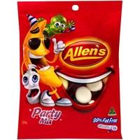 Allen's Party Mix (190g)