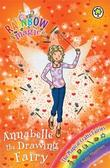 Rainbow Magic: Annabelle the Drawing Fairy by Daisy Meadows