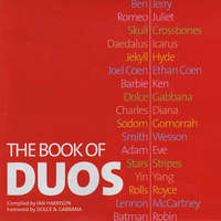 The Book of Duos