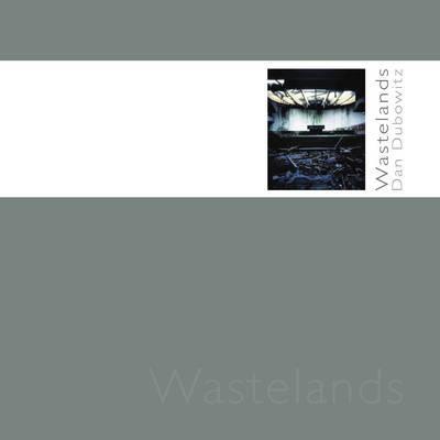 Wastelands by Dan Dubowitz image