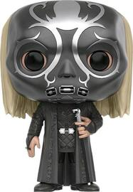 Harry Potter - Lucius Malfoy (Death Eater) Pop! Vinyl Figure