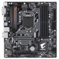 Gigabyte B360M AORUS GAMING 3 MATX Motherboard