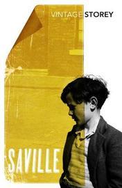 Saville by David Storey