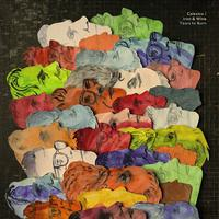 Years To Burn by Calexico/Iron & Wine