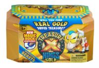 Treasure X: Mythical Beasts - S3 Collectible Mini-Figure (Blind Box)