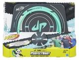 Nerf: Dude Perfect - Shot Hoops Set