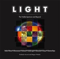 Light by Kimberly Arcand