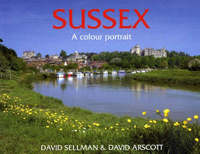 Sussex by David Sellman image