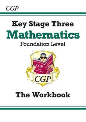ocr past papers maths terminal past papers Ocr mathematics past paper j517 2011 terminal (ocr-mathematics-past freeexampaperscom/past_papers/gcse/maths/ocr and higher tier terminal papers ocr.