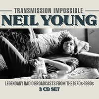 Transmission Impossible by & Young