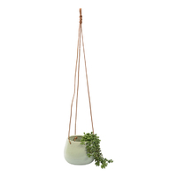 Cora Hanging Pot - Large