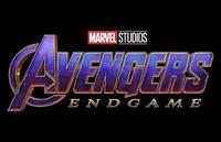 Marvel's Avengers: Endgame - The Art Of The Movie by Eleni Roussos