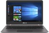"""ASUS ZenBook Flip UX360UA-C4153T 13.3"""" Laptop Intel Core-i5-6200U 8GB"""