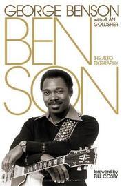 Benson by George Benson