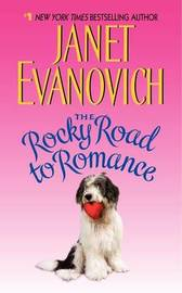 Rocky Road to Romance (Elsie Hawkins #4) by Janet Evanovich