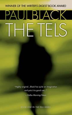 The Tels by Paul Black