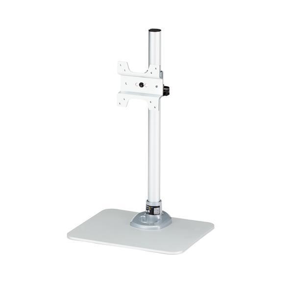 "StarTech Single Monitor Stand (34"")"