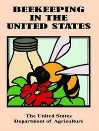 Beekeeping in the United States image