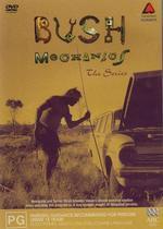 Bush Mechanics - The Series on DVD